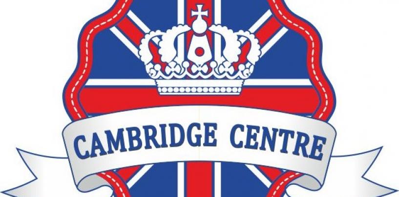 Centru de Examinare Internațional Cambridge la Turda