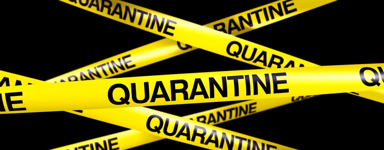 Italia intra toata in carantina din cauza coronavirusului ...  |Carantina Romania