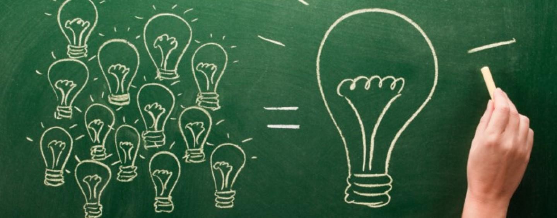 Innovation Labs – o rampă de lansare pentru tinerii care vor să dezvolte noi tehnologii
