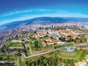 Zeci de experți în administrația publică vin la Cluj. Întâlnirile europene din Transilvania