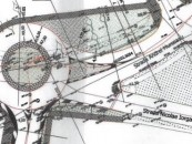 Turda: Încă un sens giratoriu în oraș. Va costa peste 1 milion de lei