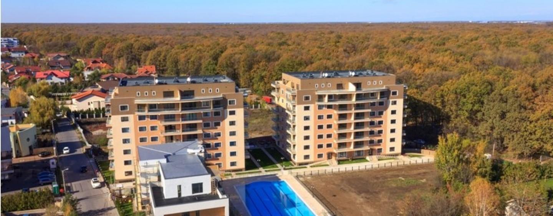 O firmă de apartament din Voluntari consiliează  Primăria Turda în procedurile de achiziții publice