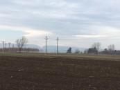 """PNL-iștii  ironici cu Cristian Matei : """"Și-a găsit terenul pentru aeroport, radarele sunt deja instalate"""""""