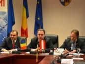 Austriecii vor să investească în Transilvania. Simpozion economic la Cluj