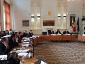 Alianța PSD-ALDE-PMP a refuzat majorarea burselor școlare. Le dau elevilor merituoși 28 de lei lunar