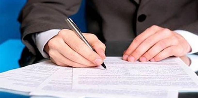 Peste 500 de proiecte vor primi finanțare de la Consiliul Județean