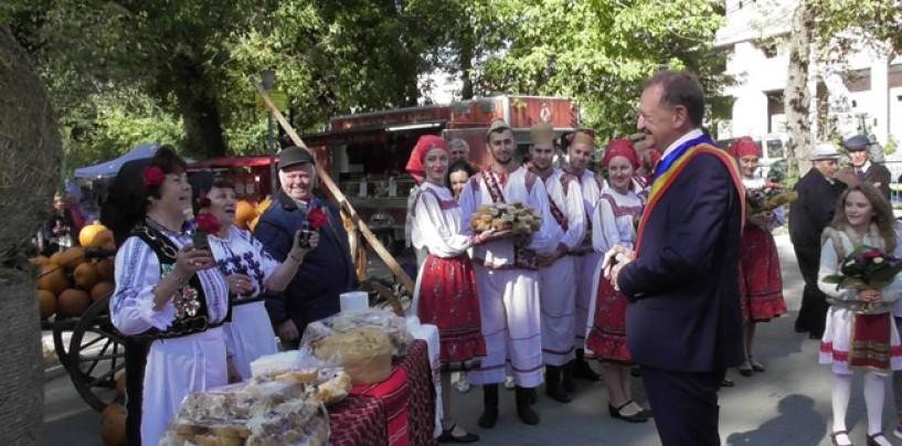 Zilele Turzii în 17-19 august.Primăria evită să publice suma alocată evenimentului