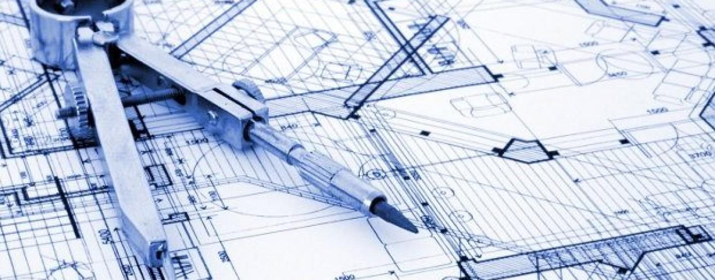 S-a stabilit firma care va realiza documentele topografice și cadastrale pentru imobilele aparținând județului Cluj