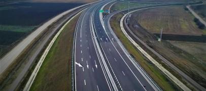 Petiția pentru deschiderea A10 Turda Aiud a adunat 14.000 de semnături