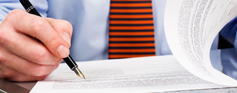 Asociațiile și fundațiile mai pot cere trei zile finanțare de la Consiliul Județean
