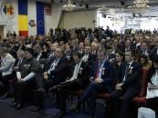 Primarul Viișoarei, premiat de Asociația Comunelor din România