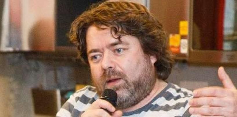 Senatorul Mihai Goțiu vine vineri la Câmpia Turzii