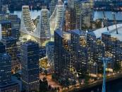 Cum se dezvoltă orașele viitorului. Administratorii  trebuie să țină cont de nevoile oamenilor