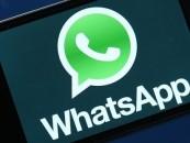 Watsapp ridică limita de vârstă la 16 ani