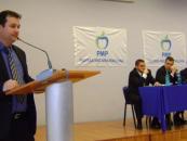 PSD și PNL acuzate că au produs o pagubă de milioane de lei în bugetul Turzii