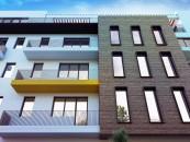 Clujenii nu se înghesuie la creditele pentru Prima Casa