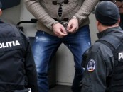 Cămătar din Turda arestat de poliţişti