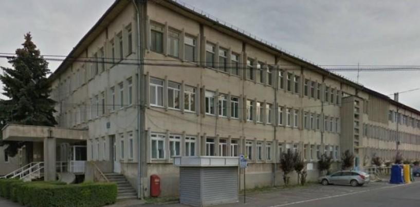 Administraţia locală din Viişoara susţine deschiderea unui Compartiment de Primiri Urgenţe la spitalul din Câmpia Turzii