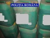 Acţiune pentru protecţia mediului în judeţul Cluj şi alte 18 judeţe
