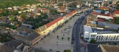 Apartamentele în regim hotelier, afacerea anului la Turda
