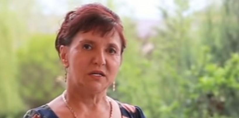 Avocata Dorina Dediu cere daune morale de 50.000 de lei Consiliului Local Turda