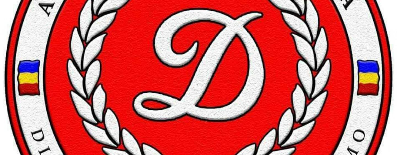 Asociatia Dinamovisti pentru Dinamo se mobilizeaza si la Turda pentru salvarea echipei