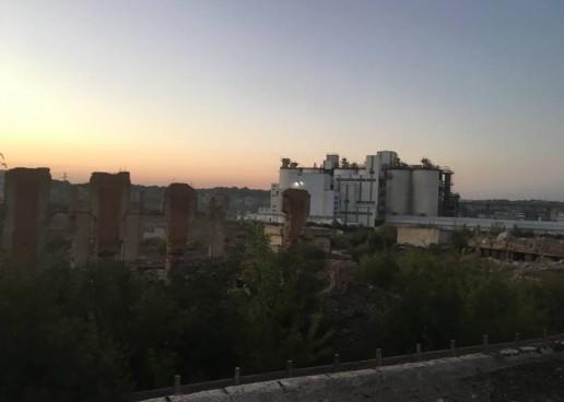 Locuitorii de pe Panait Cerna riscă intoxicații cronice cu mercur. Toată Turda e poluată