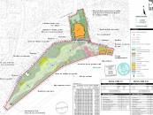 Consultarea publică pentru modernizarea Parcului Tineretului a fost prelungită. E nevoie de un loc pentru animale de companie în parc?
