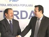 PMP critică lipsa de transparență a administrației locale din Turda