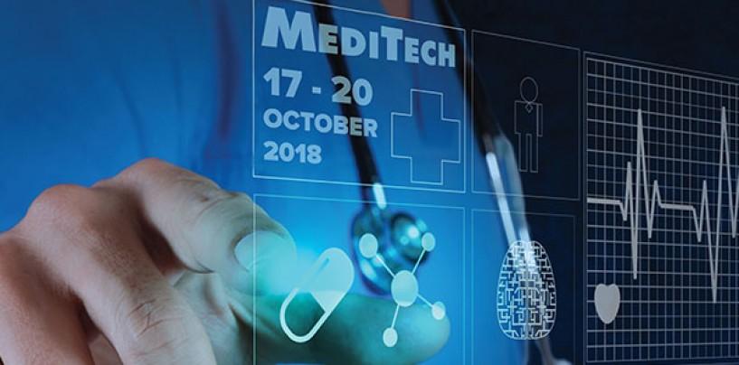 Tehnologii medicale de vârf, prezentate la Cluj