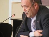 """""""E o nebuloasă, acolo"""" .  ALDE a cerut auditarea financiară a echipei de handbal """"Potaissa"""" Turda"""