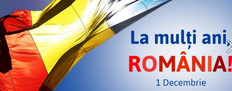 Filmul de prezentare a României la sărbătorirea Centenarului, prezentat în ședința Guvernului de la Alba Iulia
