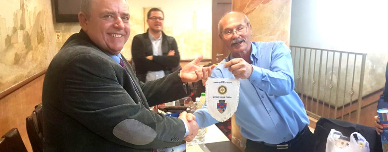 Directorul adjunct al Poliției Locale Turda acuzat că încalcă deontologia profesională