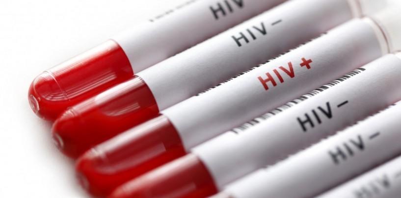 Creșteri ale infecțiilor HIV în județ. 18 cazuri sunt înregistrate la Turda și Câmpia Turzii