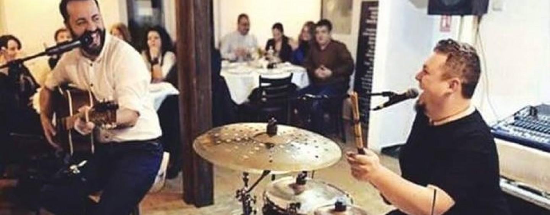 Astăzi, concert de muzică fado la Câmpia Turzii