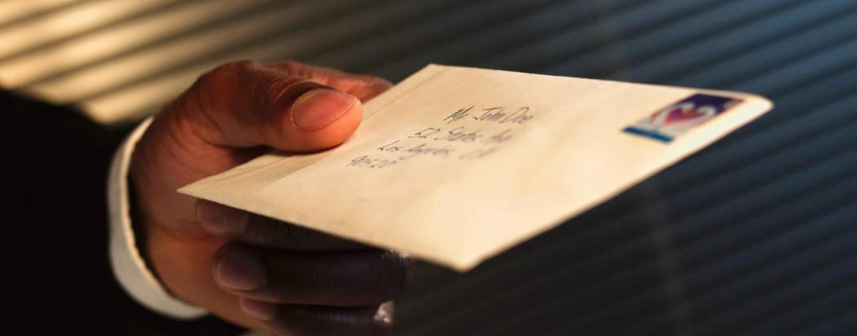 Scrisorile primarului pentru contribuabili costă 125.000 de lei, în 2019