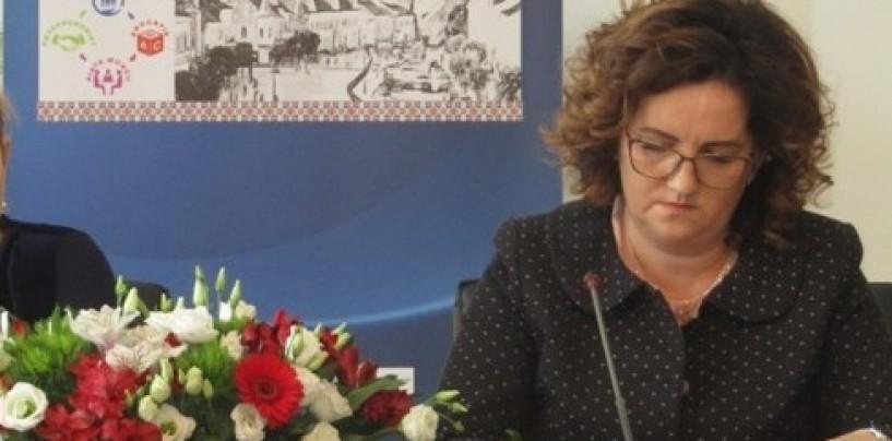 """""""Noi nu consiliem seara"""". Autoritățile locale refuză să asigure serviciile de depășire a riscului  imediat în cazul violențelor domestice"""