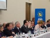 Liberalii din Transilvania: Guvernarea PSD-ALDE reprezintă 2 ani pierduți pentru dezvoltarea României