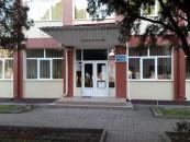 Deputat PNL: Coaliția PSD-ALDE a respins reabilitarea unei școli din Câmpia Turzii