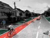 Lucrările de modernizare a străzilor prin Planul de Mobilitate Urbană vor începe abia din 2020