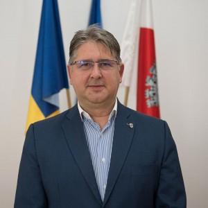 Adrian Moldovan (ALDE) a refuzat să voteze contractul neclar de administrare a pădurii orașului