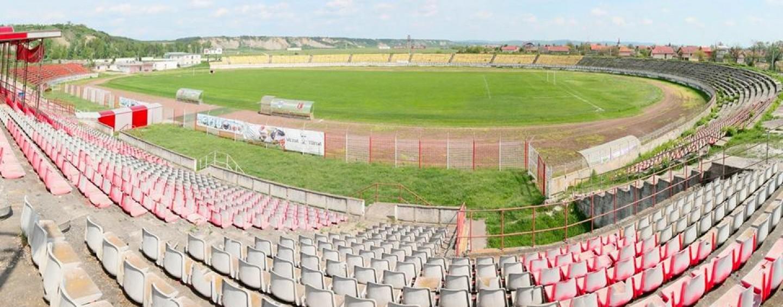 Final de campionat la FC Arieșul. Acuzațiile privind trucarea meciurilor  sunt nedovedite
