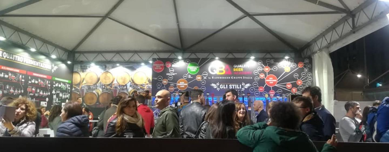 Turdenii, la week-end-ul culinar Slow Food de la Genova. Cum se face pesto-ul veritabil
