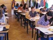Școala Andrei Șaguna anunță Olimpiada Pământului