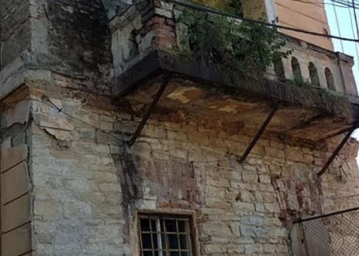 42 de decese anual în rândul persoanelor cu dizabilități instituționalizate, la Cluj