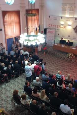 """Deschiderea oficială a Zilelor Municipiului. """"Turda noastră"""", noua invenție din comunicare politică a PSD"""