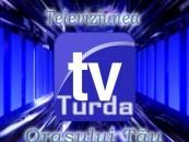 Turda TV preluată de un colaborator al administrației lui Cristian Matei