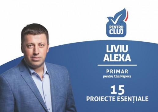 Reporteri fără Frontiere și ActiveWatch condamnă agresiunile verbale ale președintelui PSD Cluj