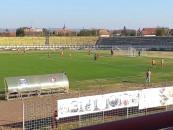 """Proiectul fotbalistic cu juniori al ACS Arieșul a eșuat, spun părinții unor fotbaliști. Consilierul Sălăgean îi contrazice """"Pregătim peste 160 de copii și juniori"""""""