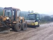 Primăria Turda a realizat doar 4,15% asfaltări prin PNDL. Buget impresionant pentru secțiunea de dezvoltare
